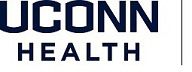 University of Connecticut Health Center